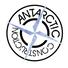 Logo of Antarctic Construction Ltd