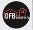 Logo of DFB Surrey Ltd