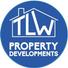 Logo of TLW Property Developments