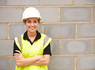 Ultimate guide to construction apprenticeships