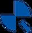 Logo of Blue Quarter Construction Ltd