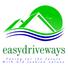Logo of EasyDriveways
