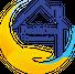 Logo of Bashtan Ltd