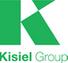 Logo of Kisiel Ltd
