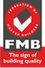 Logo of Ferson Ltd