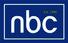 Logo of Northcott Building Contractors Ltd