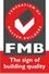 Logo of Bird Construction (Leicester) Ltd
