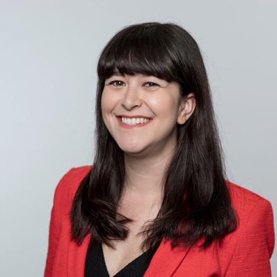 Melissa York