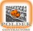 Logo of GoPro Contractors Ltd