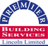Logo of Premier Building Services Lincoln Ltd
