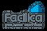 Logo of Facilica Building Services Ltd