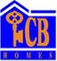 Logo of C B Homes Ltd