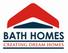 Logo of Bath Homes Ltd
