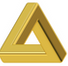 Logo of Golden Triangle Building Services Ltd