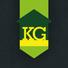 Logo of KG Builders & Construction Ltd