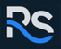 Logo of Ron Smale Construction Limited