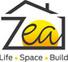Logo of Zeal Developments ltd