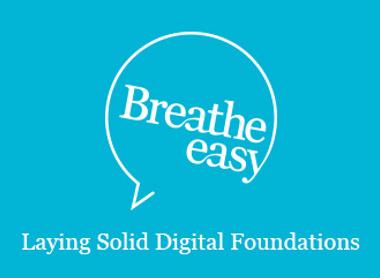 Enhance your digital marketing with Breathe