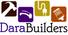 Logo of Dara Builders