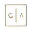 Logo of GA Living Spaces Ltd