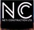 Logo of Neti Construction Ltd