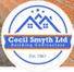 Logo of Cecil Smyth Ltd