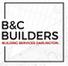 Logo of B & C Building Contractors Ltd