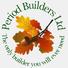 Logo of Period Builders Ltd
