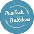Logo of Protech Builders Ltd