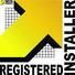 Logo of J C's Trades