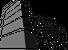 Logo of New Smart Living Ltd