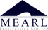 Logo of Mearl Construction Limited