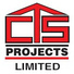 Logo of CTS Projects Ltd