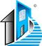 Logo of R T Builders & Decorators LTD