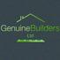 Logo of Genuine Builders Ltd