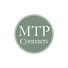 Logo of MTP Contracts