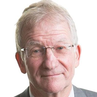 Arthur McArdle