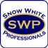 Logo of Snow White Professionals Ltd