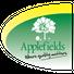 Logo of Applefields Ltd