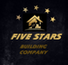 Logo of Five Stars Building