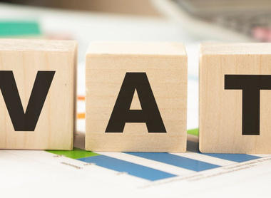 New webinar: Get ready for reverse charge VAT