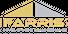 Logo of Farris Development & Maintenance