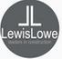 Logo of LewisLowe Construction Ltd
