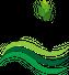 Logo of Safeway Build Ltd