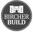 Logo of Bircher Build