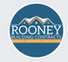 Logo of Rooney Building Contracts Ltd