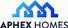Logo of Aphex Homes