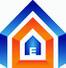 Logo of Evershine Design & Build Ltd