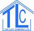 Logo of Top Loft Company Ltd