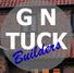 Logo of G N Tuck Builders